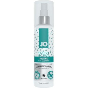 JO Misting Toy Cleaner 120 ml